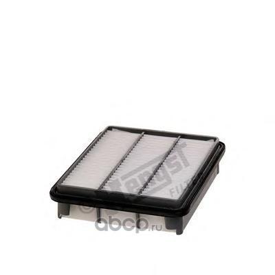 Воздушный фильтр (Hengst) E546L