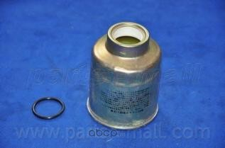 Топливный фильтр (Parts-Mall) PCJ040 (фото)