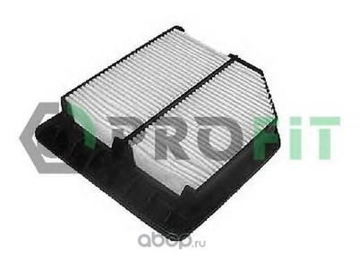 Воздушный фильтр (PROFIT) 15122639