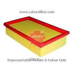 Фильтр воздушный (Sakura) A1956