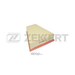 Фильтр воздушный (Zekkert) LF1534