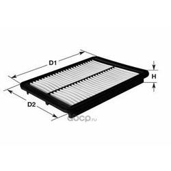 Воздушный фильтр (Clean filters) MA3119
