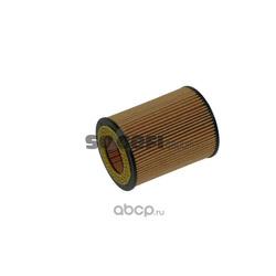 Фильтр масляный FRAM (Fram) CH9919ECO