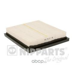 Воздушный фильтр (Nipparts) N1322111