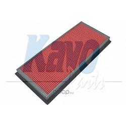 Воздушный фильтр (AMC Filter) SA061