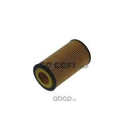 Фильтр масляный ECO FRAM (Fram) CH8902ECO