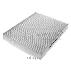 Фильтр, воздух во внутренном пространстве (Meyle) 7123190005