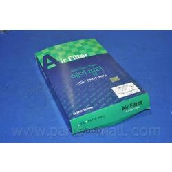 Воздушный фильтр (Parts-Mall) PAF096