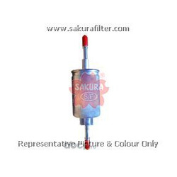 Топливный фильтр (Sakura) FS19140