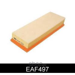 Воздушный фильтр (Comline) EAF497