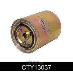 Топливный фильтр (Comline) CTY13037