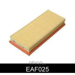 Воздушный фильтр (Comline) EAF025