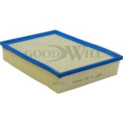 Фильтр воздушный (Goodwill) AG260