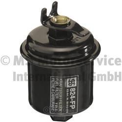 Топливный фильтр (Ks) 50013824