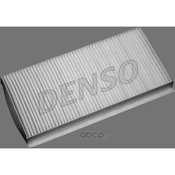 Фильтр салонный DENSO (Denso) DCF012P
