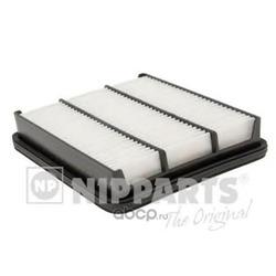 Воздушный фильтр (Nipparts) J1320516