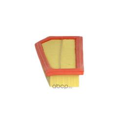 Воздушный фильтр (SCT) SB2305