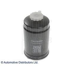 Топливный фильтр (Blue Print) ADZ92302