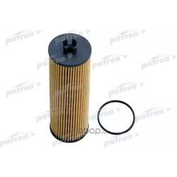 Фильтр масляный (PATRON) PF4218