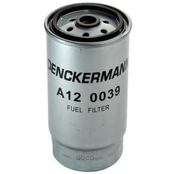 Топливный фильтр (Denckermann) A120039