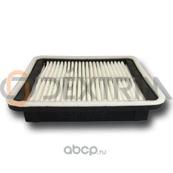 Фильтр воздушный (Dextrim) DX10105