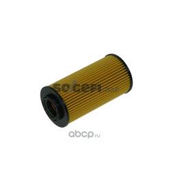 Фильтр масляный FRAM (Fram) CH10628ECO