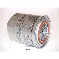 Топливный фильтр (Japanparts) FC424S