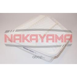 Фильтр воздушный (NAKAYAMA) FA567NY