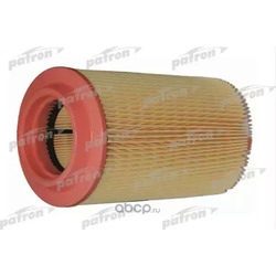 Фильтр воздушный MB C-class/E-class W203/W211 1.8/2.0 02- (PATRON) PF1400