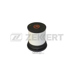 Фильтр топливный Chevrolet Captiva (C100/140) 11- Opel Antara 10- 1 шт. в комплекте (Zekkert) KF5453E