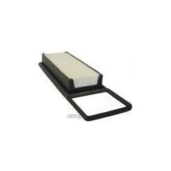 Воздушный фильтр (Alco) MD8008