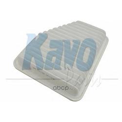 Воздушный фильтр (AMC Filter) TA1272