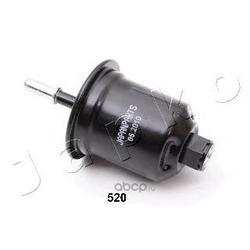 Топливный фильтр (JAPKO) 30520
