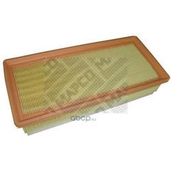 Воздушный фильтр (Mapco) 60330