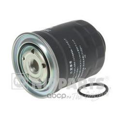 Топливный фильтр (Nipparts) J1332095