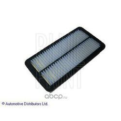 Воздушный фильтр (Blue Print) ADG02275