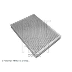 Фильтр, воздух во внутренном пространстве (Blue Print) ADU172505
