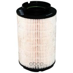 Фильтр топливный (Dextrim) DX23022P