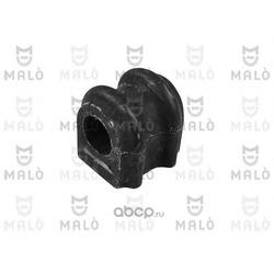 Опора, стабилизатор (Malo) 52343