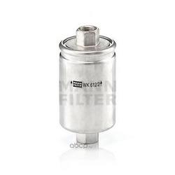 Топливный фильтр (MANN-FILTER) WK6122