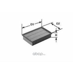 Воздушный фильтр (Clean filters) MA3135