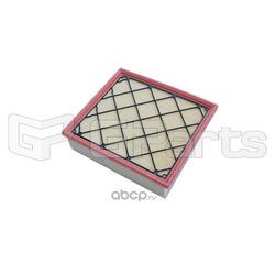 Фильтр воздушный (GParts) VO30757155