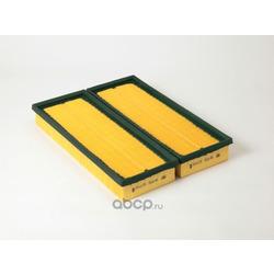 Фильтр воздушный (Big filter) GB9722
