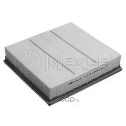 Воздушный фильтр (Meyle) 6120835617