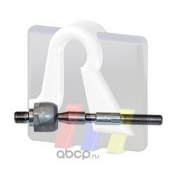 Осевой шарнир, рулевая тяга (RTS) 9208822