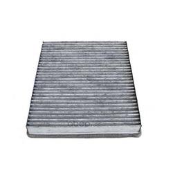 Салонный фильтр (SCT) SAK200
