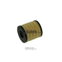 Фильтр масляный ECO FRAM (Fram) CH10717AECO