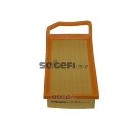 Фильтр воздушный FRAM (Fram) CA9924