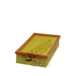 Воздушный фильтр (Hengst) E338L