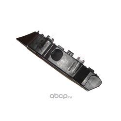 Кронштейн переднего бампера правый (Hyundai-KIA) 865144Y000